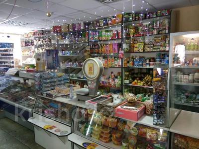 Магазин площадью 64 м², Павла Корчагина 188 — Качарская за 15.5 млн 〒 в Рудном