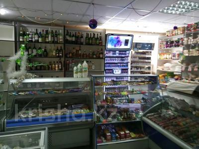 Магазин площадью 64 м², Павла Корчагина 188 — Качарская за 15.5 млн 〒 в Рудном — фото 2