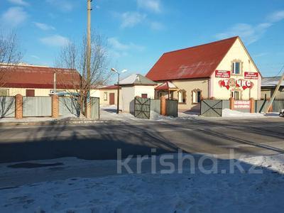 Здание, площадью 493 м², Островского 213а — Пушкина за 100 млн 〒 в Кокшетау