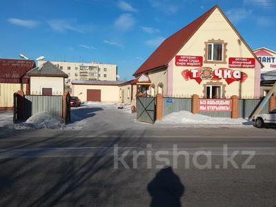 Здание, площадью 493 м², Островского 213а — Пушкина за 100 млн 〒 в Кокшетау — фото 2
