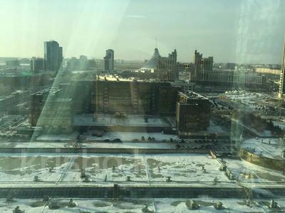 4-комнатная квартира, 180 м², 30/32 этаж посуточно, Достык 5/1 — Сауран за 25 500 〒 в Нур-Султане (Астана), Есиль р-н — фото 6