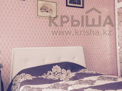 4-комнатная квартира, 180 м², 30/32 этаж посуточно, Достык 5/1 — Сауран за 25 500 〒 в Нур-Султане (Астана), Есиль р-н — фото 12