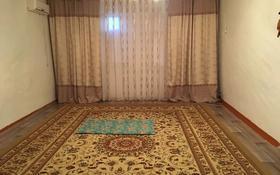 4-комнатный дом, 81 м², 510 сот., Химпоселок за 6.5 млн 〒 в Атырау, Химпоселок