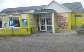 Кафе - шашлычная за 30 млн 〒 в Федоровка