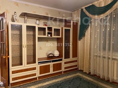 2-комнатная квартира, 54.3 м², 3/5 этаж, Ломова 179/4 за 13.4 млн 〒 в Павлодаре