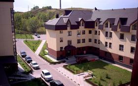 3-комнатная квартира, 111 м², 3/5 этаж, Дружбы Народов 2/4 за 26.9 млн 〒 в Усть-Каменогорске