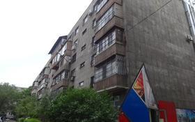 3-комнатная квартира, 110.1 м², 2/6 этаж, Гоголя 166 за 40 млн 〒 в Алматы, Алмалинский р-н