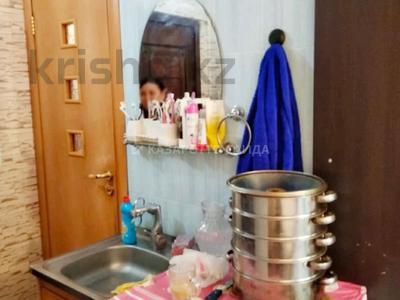 1-комнатная квартира, 18 м², 2/4 этаж, мкр №3, Мкр №3 за 6.5 млн 〒 в Алматы, Ауэзовский р-н — фото 4