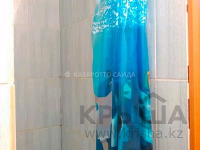 1-комнатная квартира, 18 м², 2/4 этаж, мкр №3, Мкр №3 за 6.5 млн 〒 в Алматы, Ауэзовский р-н