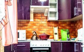 1-комнатная квартира, 37 м², 7/10 этаж, мкр Аксай-1 за 18.6 млн 〒 в Алматы, Ауэзовский р-н