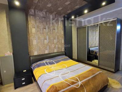 4-комнатная квартира, 130 м², 2/14 этаж, Навои 72 — Токтабаева за 70 млн 〒 в Алматы, Ауэзовский р-н — фото 11