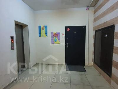 4-комнатная квартира, 130 м², 2/14 этаж, Навои 72 — Токтабаева за 70 млн 〒 в Алматы, Ауэзовский р-н — фото 24