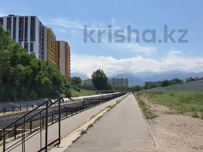 4-комнатная квартира, 130 м², 2/14 этаж, Навои 72 — Токтабаева за 70 млн 〒 в Алматы, Ауэзовский р-н — фото 31