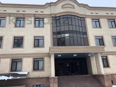 Здание, Ньютона — Береговая площадью 1700 м² за 3 000 〒 в Алматы, Медеуский р-н — фото 8