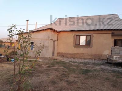 5-комнатный дом, 150 м², 8 сот., Алтыбакан 77 за 17 млн 〒 в Шымкенте, Каратауский р-н — фото 2