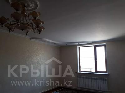 5-комнатный дом, 150 м², 8 сот., Алтыбакан 77 за 17 млн 〒 в Шымкенте, Каратауский р-н — фото 3