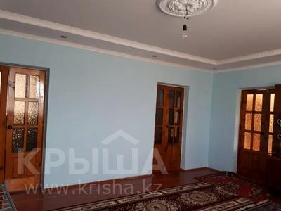 5-комнатный дом, 150 м², 8 сот., Алтыбакан 77 за 17 млн 〒 в Шымкенте, Каратауский р-н — фото 4
