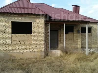 4-комнатный дом, 156 м², 8 сот., Тайбекова б/н за 27 млн 〒 в Шымкенте, Каратауский р-н