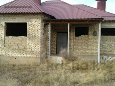 4-комнатный дом, 156 м², 8 сот., Тайбекова б/н за 27 млн 〒 в Шымкенте, Каратауский р-н — фото 3