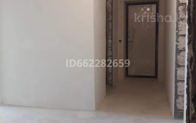 3-комнатная квартира, 77.6 м², 3/5 этаж, 20-й мкр 31 за 13.5 млн 〒 в Актау, 20-й мкр