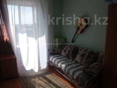 3-комнатная квартира, 68 м², 8/9 этаж, проспект Нурсултана Назарбаева 46 за 14.5 млн 〒 в Павлодаре — фото 7