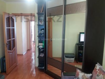 3-комнатная квартира, 68 м², 8/9 этаж, проспект Нурсултана Назарбаева 46 за 14.5 млн 〒 в Павлодаре — фото 5