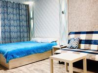 1-комнатная квартира, 35 м², 3/5 этаж помесячно