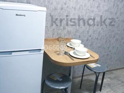 1-комнатная квартира, 35 м², 3/5 этаж помесячно, Абая 70/2 — Металлургов за 170 000 〒 в Темиртау — фото 5