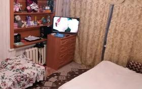 1-комнатная квартира, 27 м², 4/9 этаж, Ержанова 23/2 за 10 млн 〒 в Караганде, Казыбек би р-н