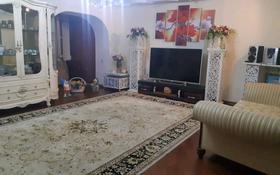 3-комнатная квартира, 90 м², 5/5 этаж, Макашева 6 — Карасай батыра за 19.5 млн 〒 в Каскелене