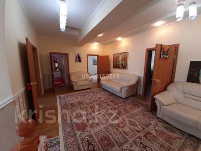 8-комнатный дом, 336 м², 8 сот., Балауса за 53 млн 〒 в Атырау — фото 4