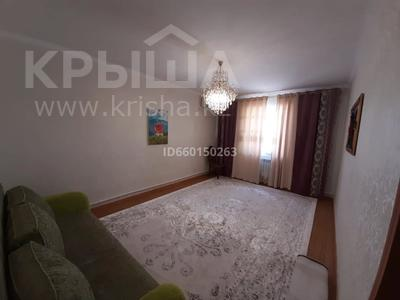 8-комнатный дом, 336 м², 8 сот., Балауса за 53 млн 〒 в Атырау — фото 14