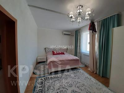 8-комнатный дом, 336 м², 8 сот., Балауса за 53 млн 〒 в Атырау — фото 15