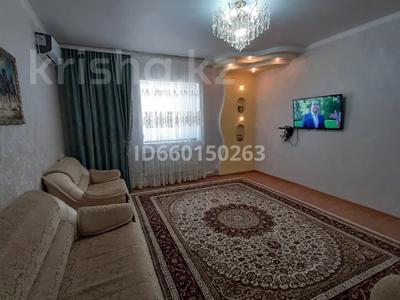 8-комнатный дом, 336 м², 8 сот., Балауса за 53 млн 〒 в Атырау — фото 16