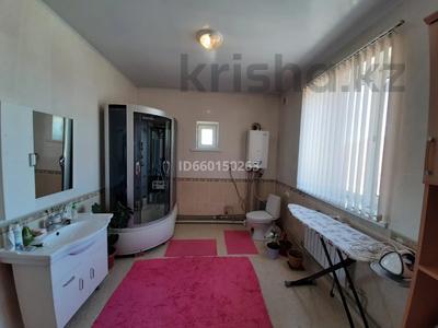 8-комнатный дом, 336 м², 8 сот., Балауса за 53 млн 〒 в Атырау — фото 17