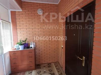 8-комнатный дом, 336 м², 8 сот., Балауса за 53 млн 〒 в Атырау — фото 2