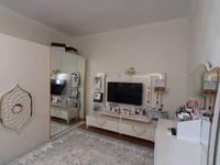 8-комнатный дом, 336 м², 8 сот.