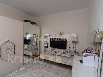 8-комнатный дом, 336 м², 8 сот., Балауса за 53 млн 〒 в Атырау