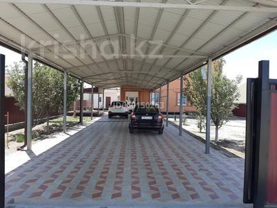 8-комнатный дом, 336 м², 8 сот., Балауса за 53 млн 〒 в Атырау — фото 7