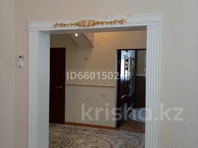 8-комнатный дом, 336 м², 8 сот., Балауса за 53 млн 〒 в Атырау — фото 22
