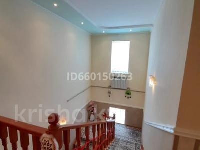 8-комнатный дом, 336 м², 8 сот., Балауса за 53 млн 〒 в Атырау — фото 24