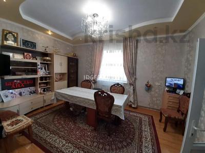 8-комнатный дом, 336 м², 8 сот., Балауса за 53 млн 〒 в Атырау — фото 5