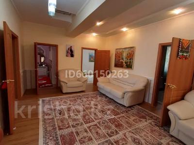 8-комнатный дом, 336 м², 8 сот., Балауса за 53 млн 〒 в Атырау — фото 26