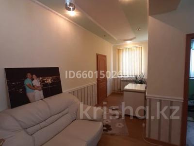 8-комнатный дом, 336 м², 8 сот., Балауса за 53 млн 〒 в Атырау — фото 27