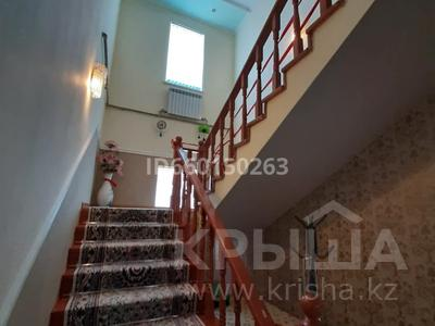 8-комнатный дом, 336 м², 8 сот., Балауса за 53 млн 〒 в Атырау — фото 28