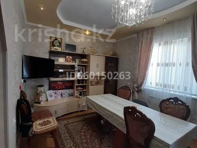 8-комнатный дом, 336 м², 8 сот., Балауса за 53 млн 〒 в Атырау — фото 8