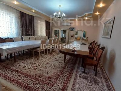 8-комнатный дом, 336 м², 8 сот., Балауса за 53 млн 〒 в Атырау — фото 30