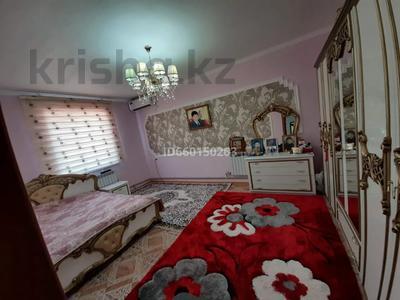8-комнатный дом, 336 м², 8 сот., Балауса за 53 млн 〒 в Атырау — фото 6