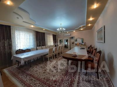 8-комнатный дом, 336 м², 8 сот., Балауса за 53 млн 〒 в Атырау — фото 10