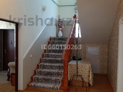 8-комнатный дом, 336 м², 8 сот., Балауса за 53 млн 〒 в Атырау — фото 11